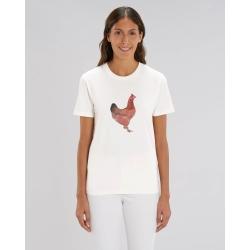 Camiseta Poli (Por Yolanda...