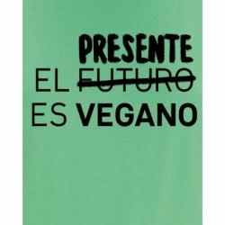 Presente vegano