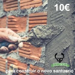 Campaña obras novo terreo -...