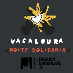 18-05-2019 Noite Solidaria...