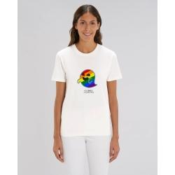 Camiseta recta Gaysper