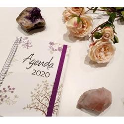 Agenda Solidaria 2020...